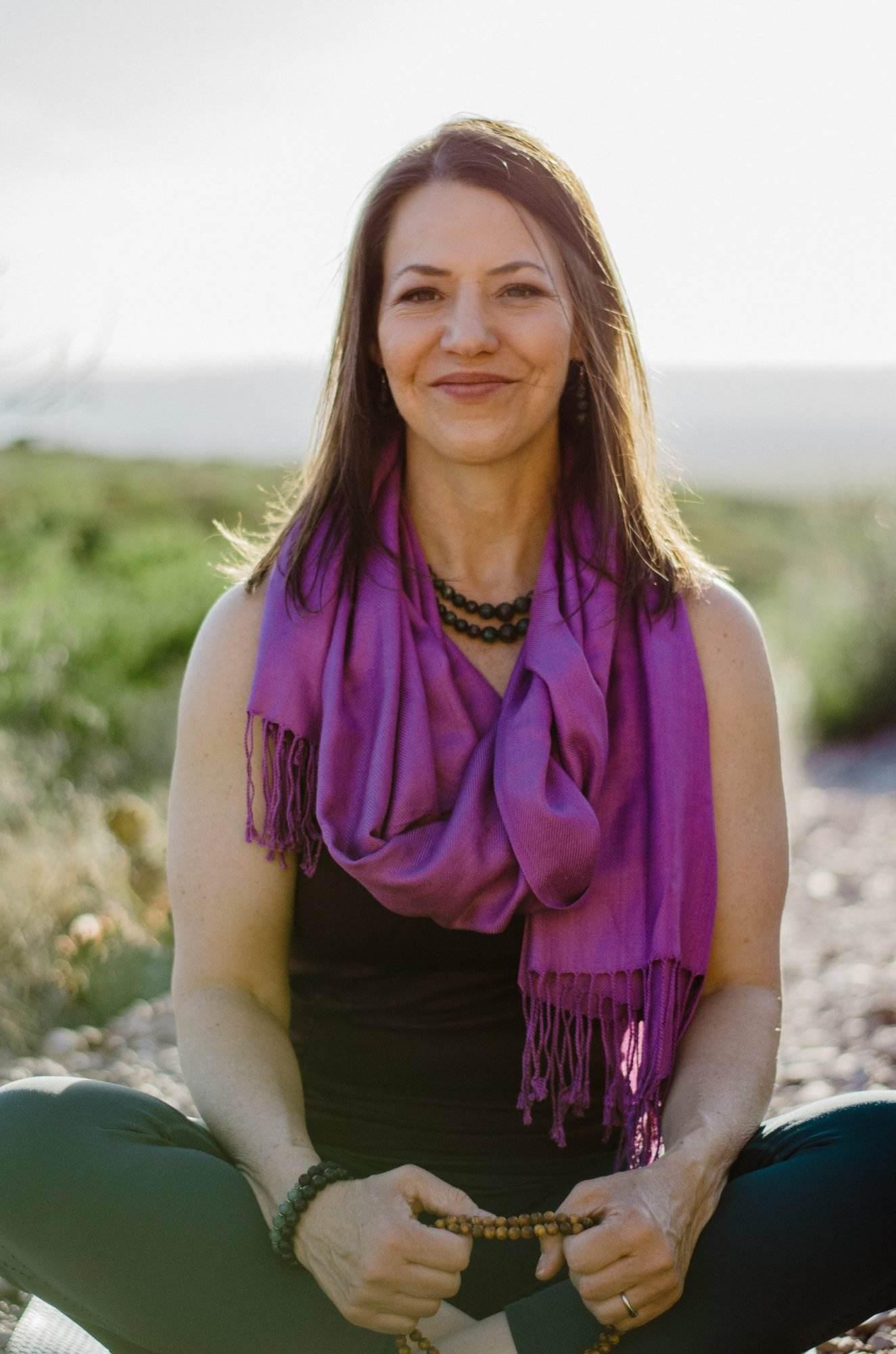 Dawn Browning